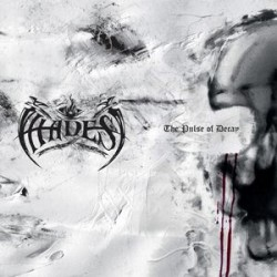 Hades Almighty – The Pulse Of Decay