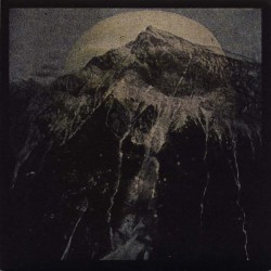 """Pyramido / Usurpress-7""""EP-"""