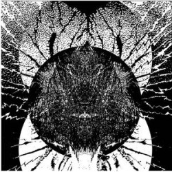 """Cease To Exist- Heptaparaparshinokh-7""""EP-"""
