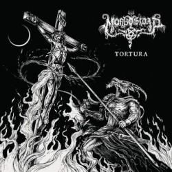 Morbosidad – Tortura
