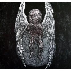 Deathspell Omega – Si Monvmentvm Reqvires, Circvmspice.