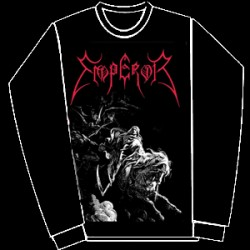 EMPEROR-Sweatshirt-