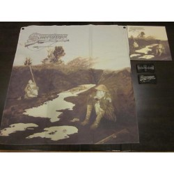 Sacriphyx – The Western Front(DIE HARD LP)