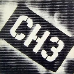 CH3 - CH3 LP