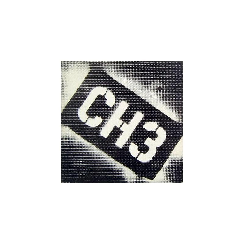 Ch3 a1 3step harrisaslami