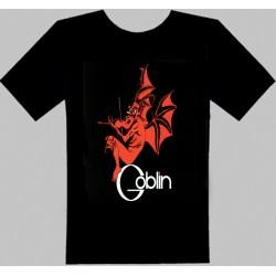 GOBLIN-TSHIRT-
