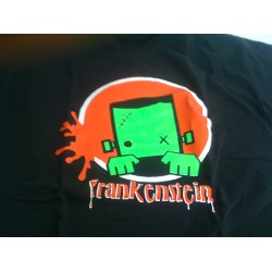 FRANKENSTEIN-pop-