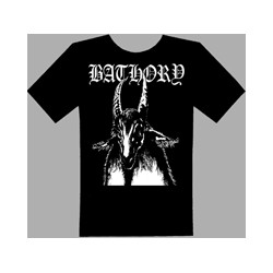 Bathory-tshirt-