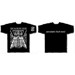 BLACKDEATH-SIZE M-