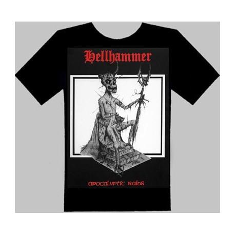 HELLHAMMER-TSHIRT-