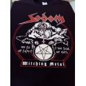 Sodom-tshirt-