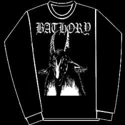 Bathory-sweatshirt-