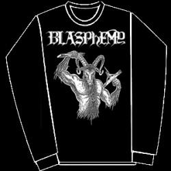 BLASPHEMY-sweatshirt-