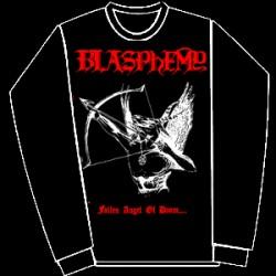 BLASPHEMY 2