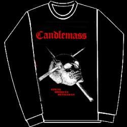 CANDLEMASS-sweatshirt-