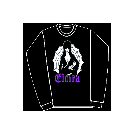 ELVIRA-Sweatshirt-