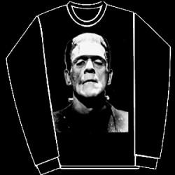 FRANKESTEIN-sweatshirt-