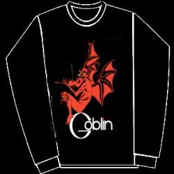 GOBLIN-sweatshirt-