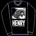 HENRY-POTRAIT OF A SERIAL KILLER-sweatshirt-