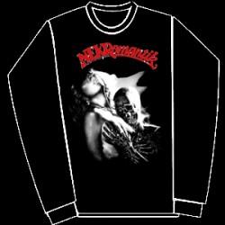 Necromantik-sweatshirt-