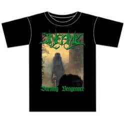 INFAMY-T shirt-