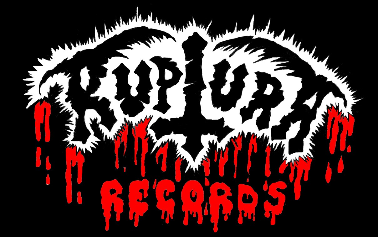 Ruptura Records